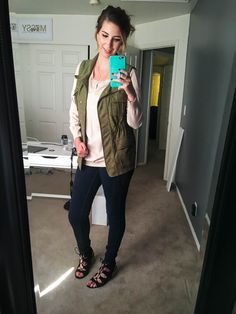 47 Newest Stitchfix Fall Outfit This 2017