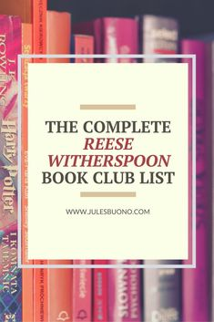Book Club List, Book Club Reads, Book Lists, Best Books To Read, My Books, Best Book Club Books, Book To Read, Book List Must Read, Book Club Food