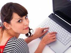 Sześć zasad zachowania się na forach internetowych: 1.Zanim zadasz pytanie, poszukaj rozwiązania na własną rękę. 2.Staraj się nie przekraczać w swojej wypowiedzi trzech linijek. 3.Cytowanie wiadomości powinno być wyróżnione na tyle czytelnie, ażeby cytowany tekst nie zlewał się z właśnie pisanym. 4.Nie krytykuj publicznie konkretnego forumowicza, chyba że uprzednio przeprowadzona prywatna konwersacja nie skutkuje. 5.Pisz zwięźle i na temat. 6.Sprawdzaj pisownię przed wysłaniem wiadomości