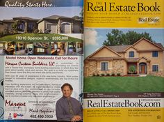 Real Estate Photography by Amoura Productions for the Hopkins Home Team