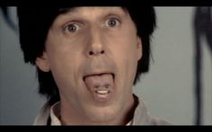 Kung Pow Enter the Fist has so many possible formats so Ill just leave this one blank. Kung Pow, Just Leave, Amazing Weddings, 90s Kids, Great Movies, Wedding Tips, Best Funny Pictures, Movie Tv, Investing