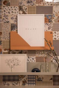 Dámská koupelna | Infinity Interiér Turntable, Infinity, Office Supplies, Record Player, Infinite