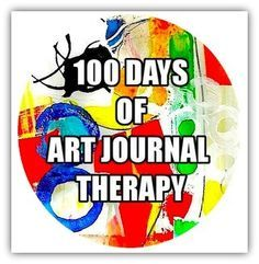 100 Art Therapy Exercises - The Updated and Improved List - Expressive Art Inspirations therapy projects Art Therapy Projects, Art Therapy Activities, Therapy Tools, Music Therapy, Play Therapy, Therapy Ideas, Therapy Journal, Grief Activities, Mental Therapy