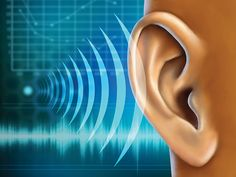 """PCS' training programs and products on """"Hearing Conservation and Safety"""" have been specifically created to assist facilities in complying with OSHA's revised Hearing Conservation Standard."""