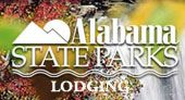 Alabama State Parks