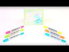 Blitsy Crafts - YouTube