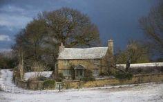 Iris's Cottage-The Holiday-large