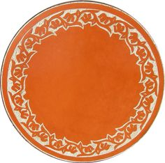 Decorative Plates, Tableware, Fossils, Atelier, Morocco, Dinnerware, Tablewares, Dishes, Place Settings