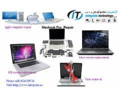 123 Best computer repair,apple ,mac ,pc,desktop,latop images in 2019