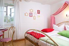 Hotel Zimmer Lüchow-Dannenberg