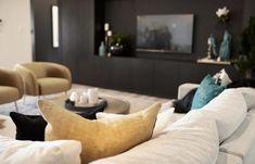 lou-brown-design-auckland-interior-designer-lady-luxe02