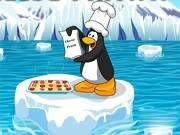 Joaca joculete din categoria jocuri impuscaturi comando 2  sau similare jocuri cumacarale Bmw X6, King Kong, Titanic, Donald Duck, Disney Characters, Fictional Characters, Fantasy Characters