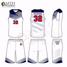 Show details for Mens Basketball Uniforms Basketball Kit, Mens Basketball Jerseys, Basketball Uniforms, Alcohol Dispenser, Sports Uniforms, Balls, Ice, Drawings, Design