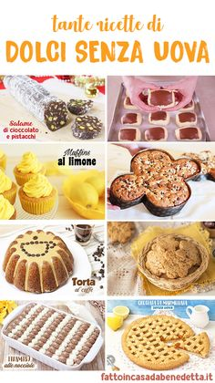 oatmeal mug cake Nutella, Allergies, Waffles, Buffet, Vegan Recipes, Cheesecake, Good Food, Goodies, Food And Drink