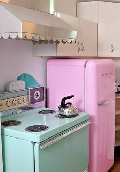 Appliances Storage Pantry - - Bosch Home Appliances - Matte Stainless Steel Appliances - Household Appliances Advertising - Vintage Appliances Turquoise