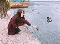 Read × Sinb × from the story Sinb Gfriend, Wattpad, G Friend, Entertainment, Blackpink Jisoo, Aesthetic Photo, Me As A Girlfriend, Korean Singer, Korean Girl Groups