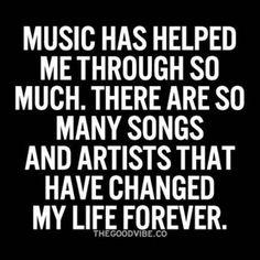#bandmemes #musicmemes #bandadda  #music #love #bands #livemusic #life #l4l #lovemusic #quotes #musicquote #musicislife