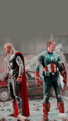 Marvel ↝ lockscreens - 29 ✧*ฺ༄ - Wattpad Marvel Dc, Marvel Avengers Movies, Marvel Actors, The Avengers, Marvel Heroes, Marvel Background, Marvel Images, Avengers Pictures, Marvel Photo