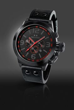 like this watch!!!