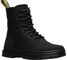 539e9f46097 17 Best Dr Martens safety footwear images in 2016 | Safety footwear ...