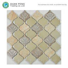 86 best mosaic tiles images floor design mosaic pieces mosaic tiles rh pinterest com