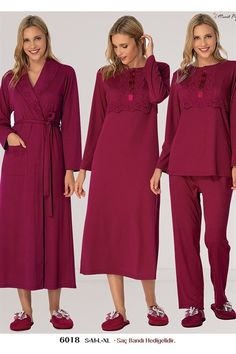 Bridesmaid Dresses, Wedding Dresses, The Dress, Fashion, Bridesmade Dresses, Bride Dresses, Moda, Bridal Gowns, Fashion Styles