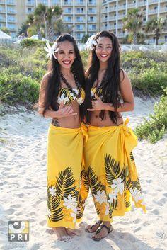 Cambridge Beach Luau 2016 11 Amelia Island Plantation, Luau, Cambridge, Entertainment, Beach, Skirts, Fashion, Moda, Skirt