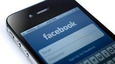 [快訊] 僅有手機號碼也能免註冊/登入 Facebook 帳號聊天 - iNews 么么九網路趨勢情報