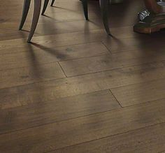 hardwood flooring in the kitchen scraped wood look tile florida tile berkshire maple 7010