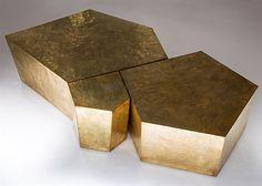 brass-coffee-tables-Cortina.jpg (500×357)