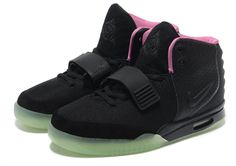 6cfa326773d 439 Best Nike Air Yeezy 2 images