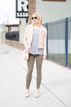 Springs fashion, How To Use the http://LIKEtoKNOW.it App, spring outfit idea, Treats and Trends, fashion blog, Jamie Kamber