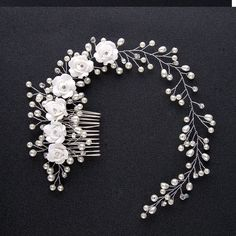 Girl's Accessories Temperate New 1 Pcs Cute Lovely Sweet Girls Cherry Bow Hairpins Ornaments Headdress Tiara Hair Clip Charm Kids Ball Leaves Barrette
