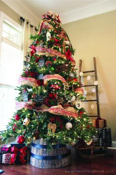 12 Best Tree Collar Images Christmas Tree Christmas Trees Tree