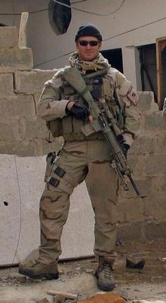 """Former Navy SEAL Chris Kyle, a Patriot from Texas and author of the outstanding book, """"American Sniper,"""" was killed Saturday while assisting fellow veterans suffering from PTSD. As a defender of Liberty and the Second Amendment, he will be missed."""