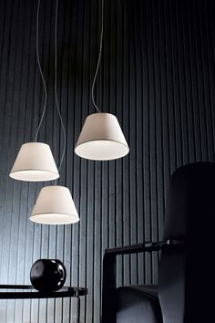 """MLampshdes 