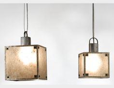 Boxes Modern Light Pendants Themes Sample Wire Stainless Steel Tremendous Lighting Inside
