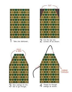 Baby/Toddler Best diy kids apron children ideas Dunk Tanks Article Body: Dunk tanks, also refer Small Sewing Projects, Sewing Projects For Beginners, Sewing Hacks, Sewing Tutorials, Sewing Crafts, Sewing Patterns, Apron Patterns, Apron Pattern Free, Child Apron Pattern