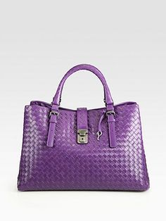 Bottega Veneta Handbags collection & more