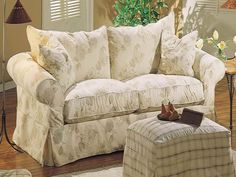 Inexpensive Couch Covers