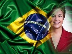 Blog do Arretadinho: Dilma reúne ministros para tratar de ações para 20...