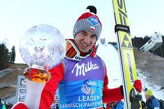 http://www.skijumping.pl/newsy/zdjecia/powieksz/stoch_2017-01-01_05-00-35.jpg