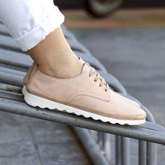 77bf95630 Las 50 mejores imágenes de Zapatos mujer en 2019