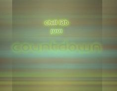 "Check out new work on my @Behance portfolio: ""Countdown (juvi Cover art)"" http://on.be.net/1N9HQUs"