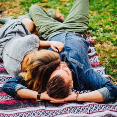 Qualities to Look For in a Life Partner