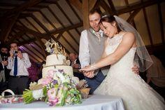 Dodford Manor Wedding Photographer (107 of 110)