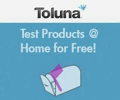 How would you like to test products and be able to keep them (at no cost to you)? Cool, right!  FREE Products Like Axe, Revlon, Velveeta, L'Oreal and More!