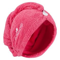 Hot summers are incomplete without cool splashes of water! Check out Hair Towel as summer collection. INR 299/-