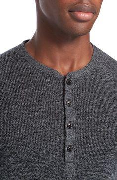 f6a752cefd4d0 Alternate Product Image 4 Men's Sweaters, Sweater Fashion, Rag And Bone,  Merino Wool