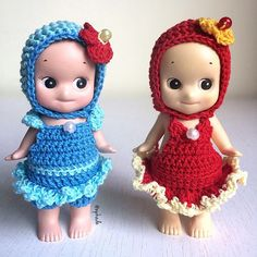 #mammossdollyshop  #sonnyangel #sonnyangelthailand #sonnyangels #sonnyangeljapan  #ソニーエンジェル #amigurimi #crochet